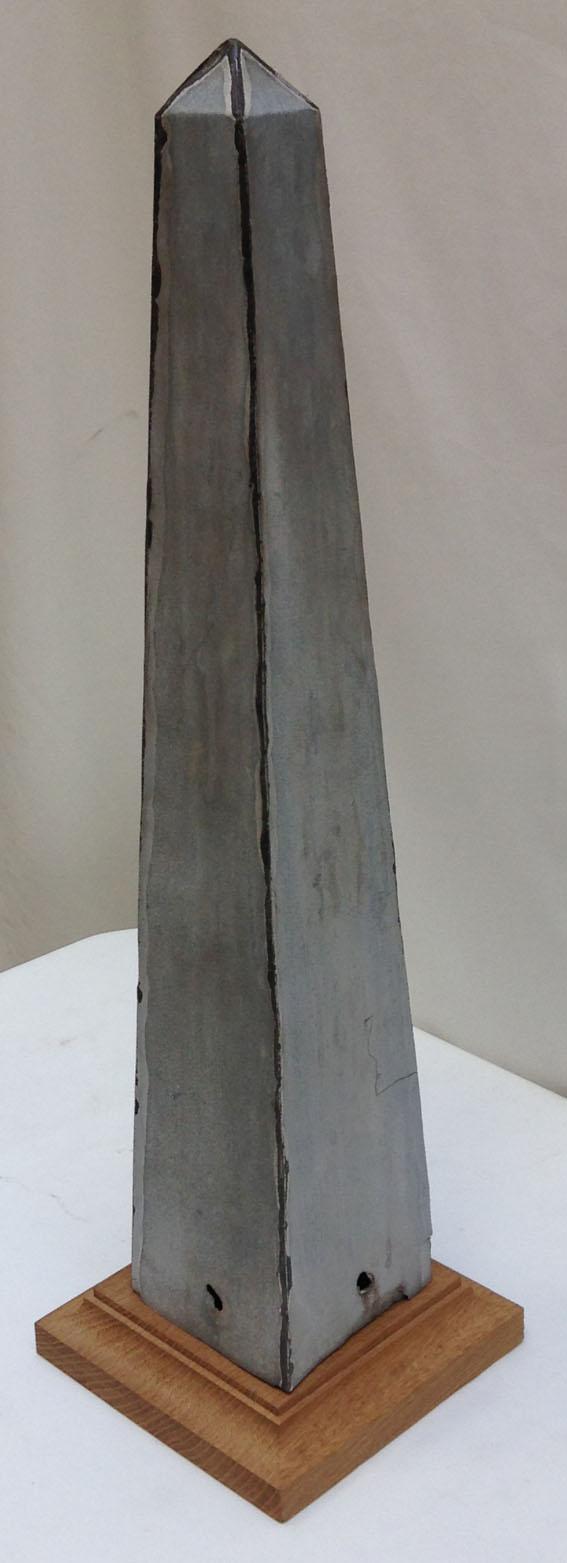 Obelisque 1a