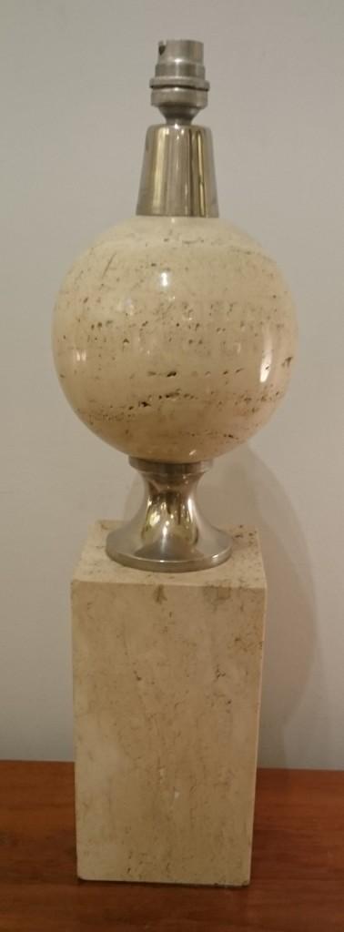 Lampe Barbier (2)a
