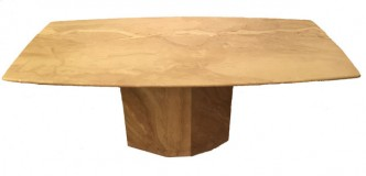 Tables archives galerie yvan royer for Meuble tv yvan