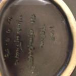 signature assiette pol chambost