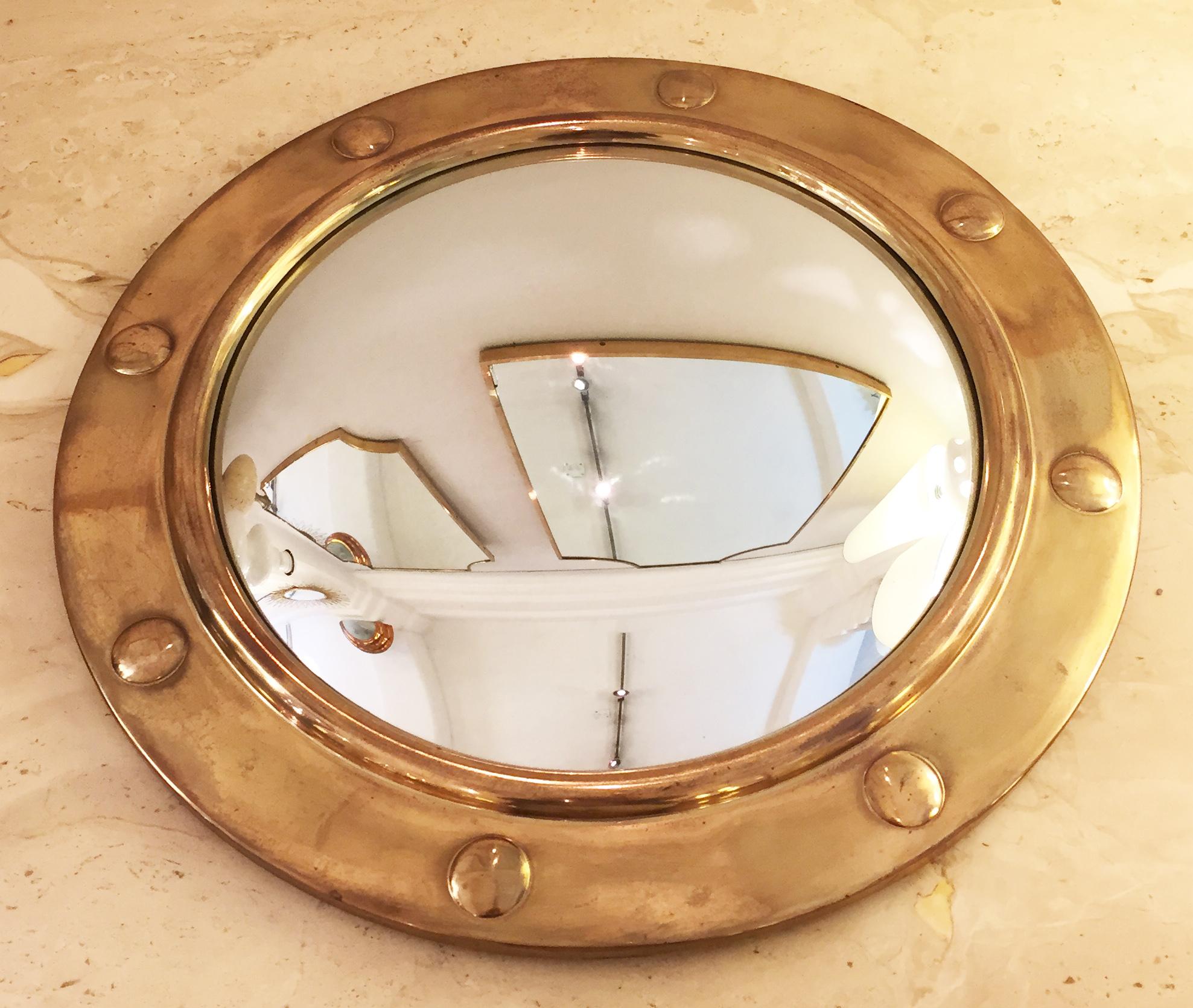 2nd miroir sorciere 2 a