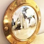 2nd miroir sorciere 5 a
