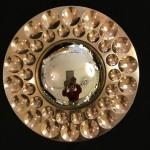 miroir maison Jost