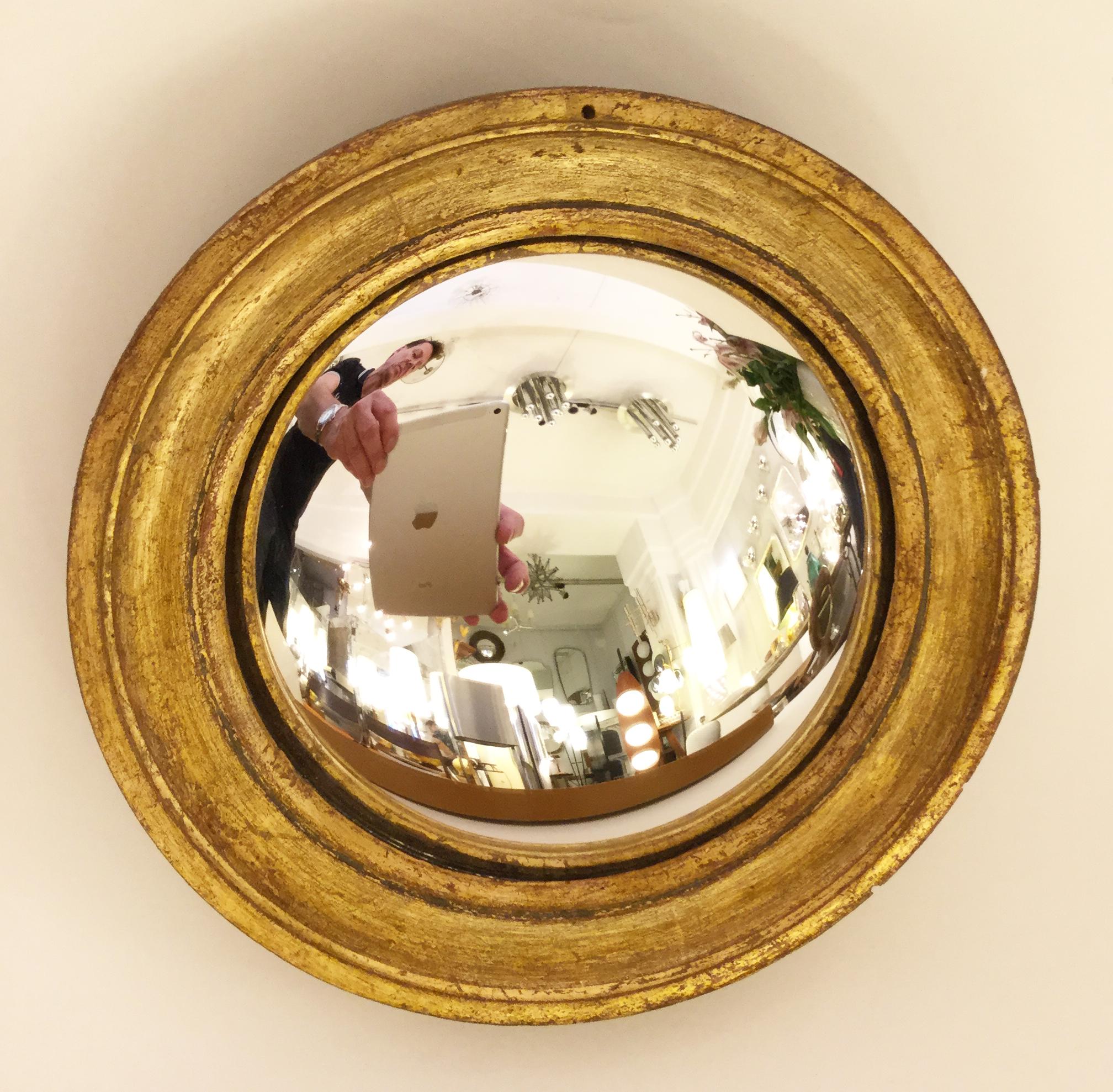 Miroir sorci re galerie yvan royer for Miroir sorciere
