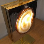 lampes-agate-4