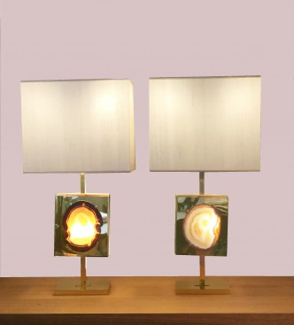 lampes-agates-1
