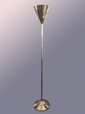 lampadairedeco