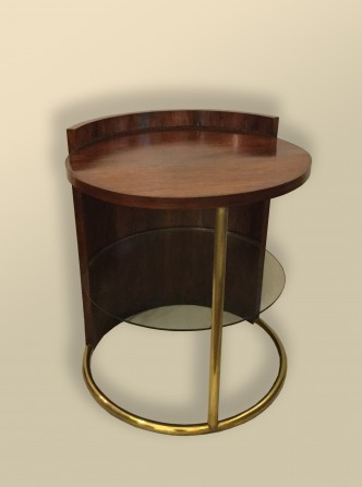 table-moderniste5