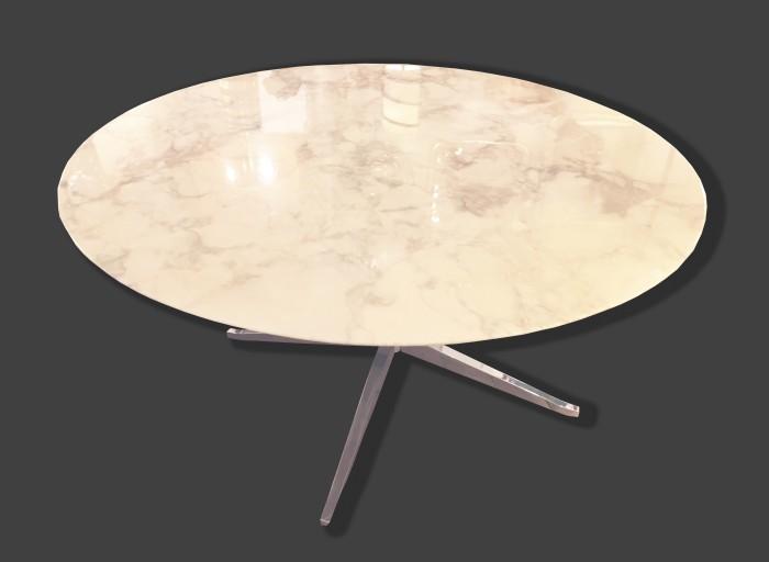 table-fknoll2