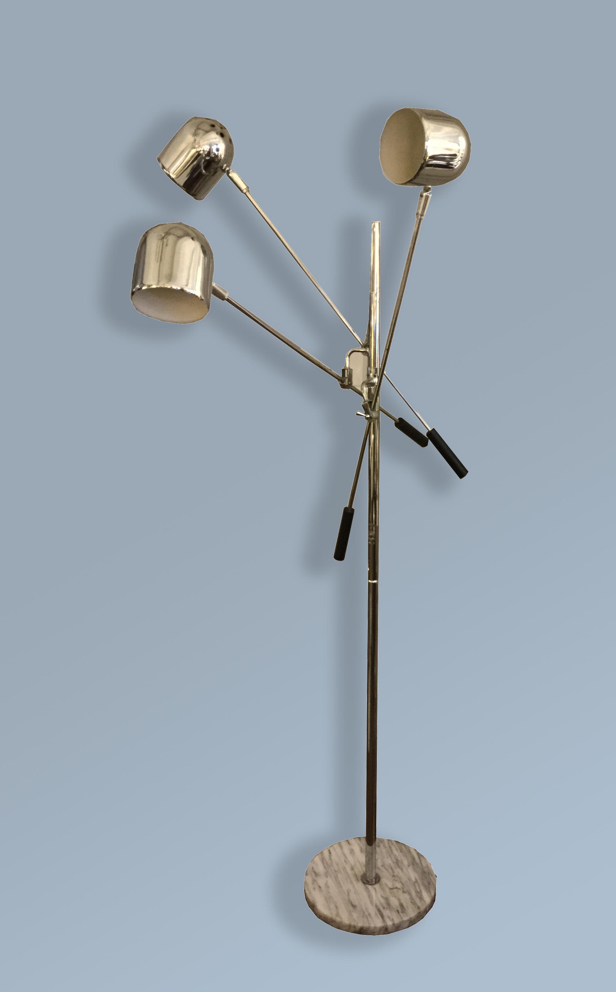 lampadaire-orbiter