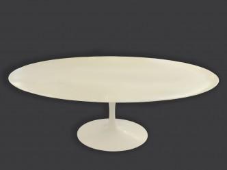 table-knoll