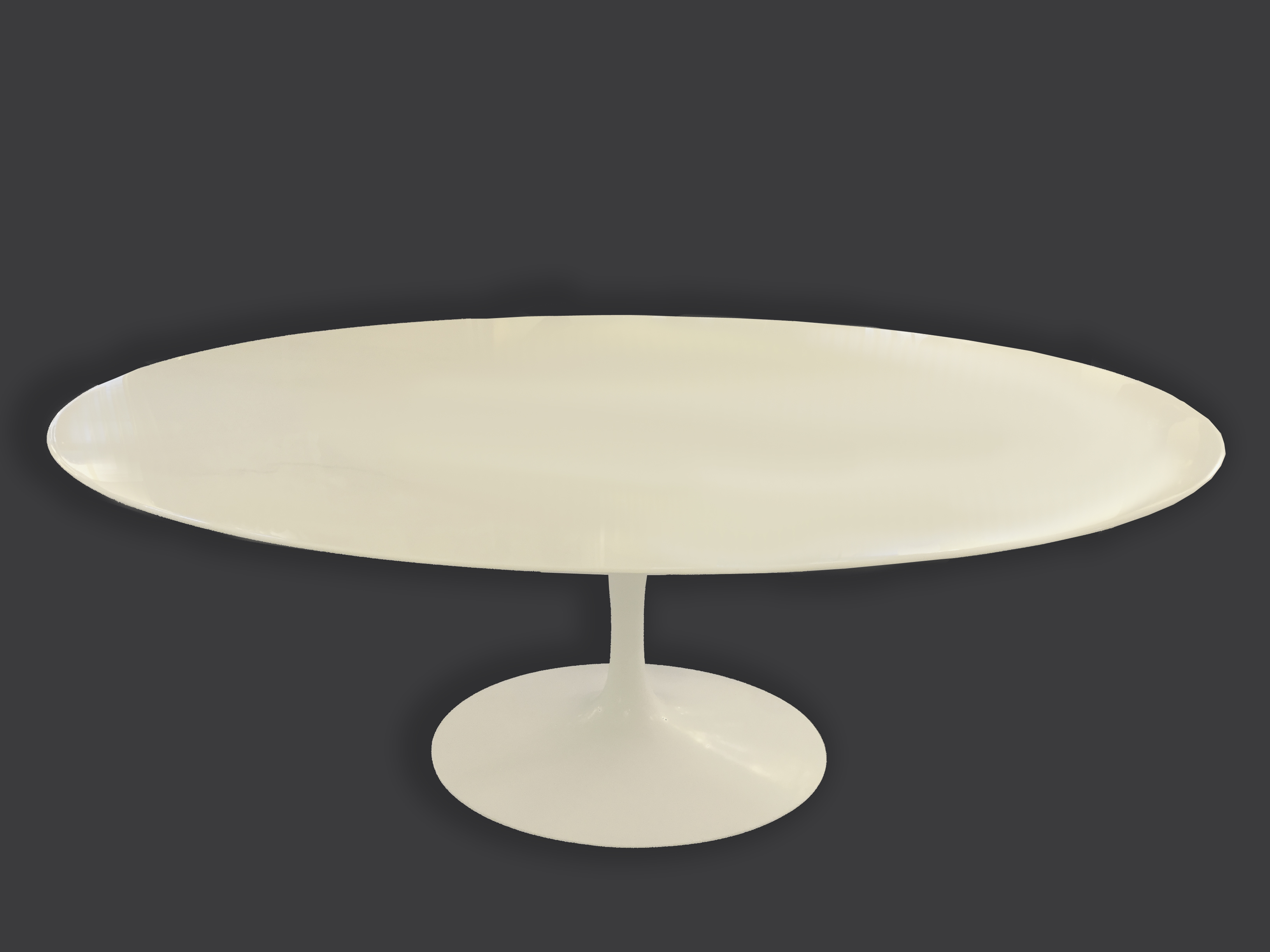 table-knoll