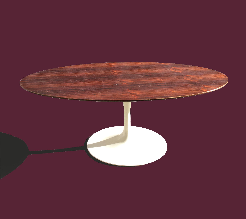 table basse palissandre ides de table basse remarquable. Black Bedroom Furniture Sets. Home Design Ideas