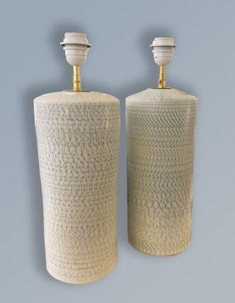 lampe-carreletblanc2