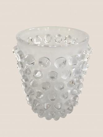 vase lalique
