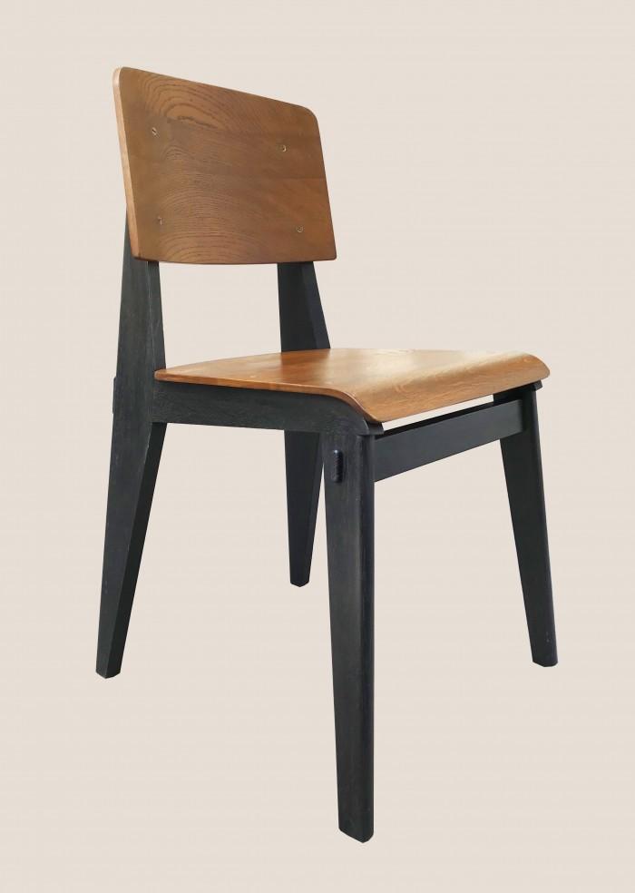 chaiseprofil