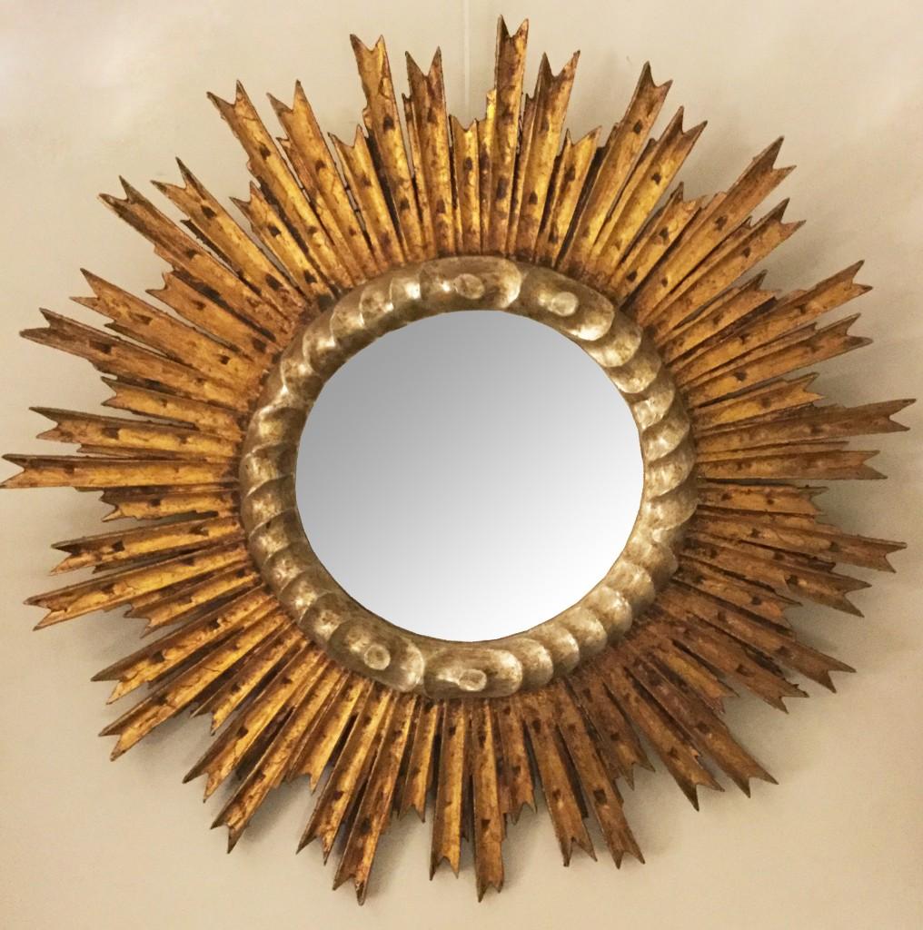miroirsoleil