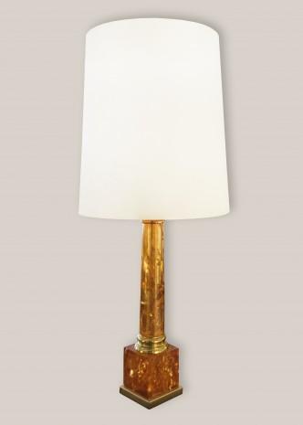 lampe giraudon vue 1