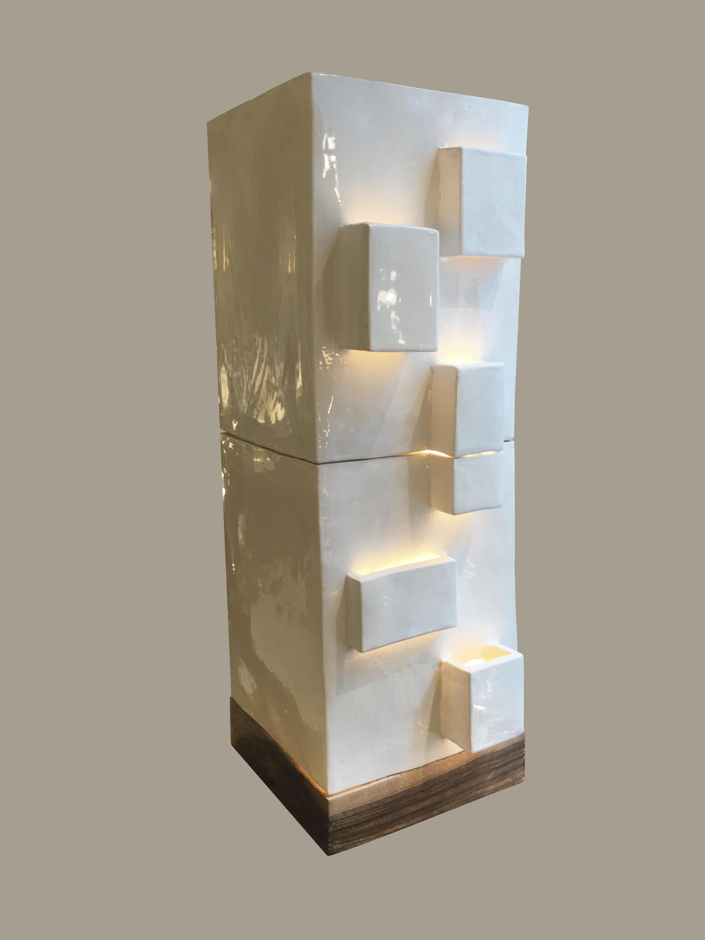 lampe stephenie B vue 2