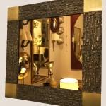 miroir luciano frigerio vue 2
