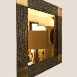 miroir luciano frigerio vue 3