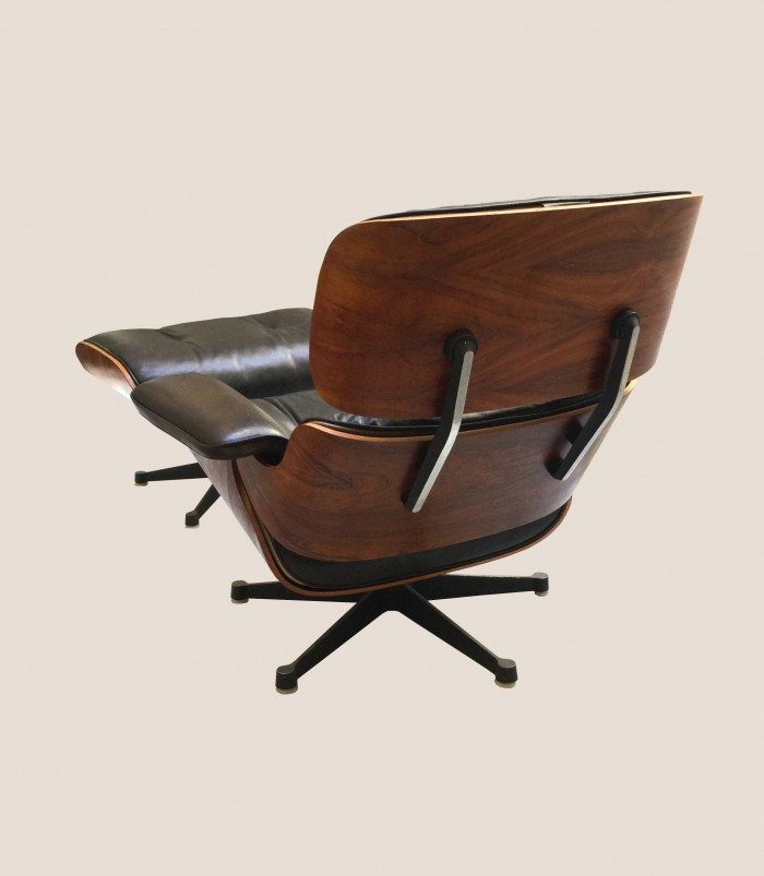 Eames Herman miller 3