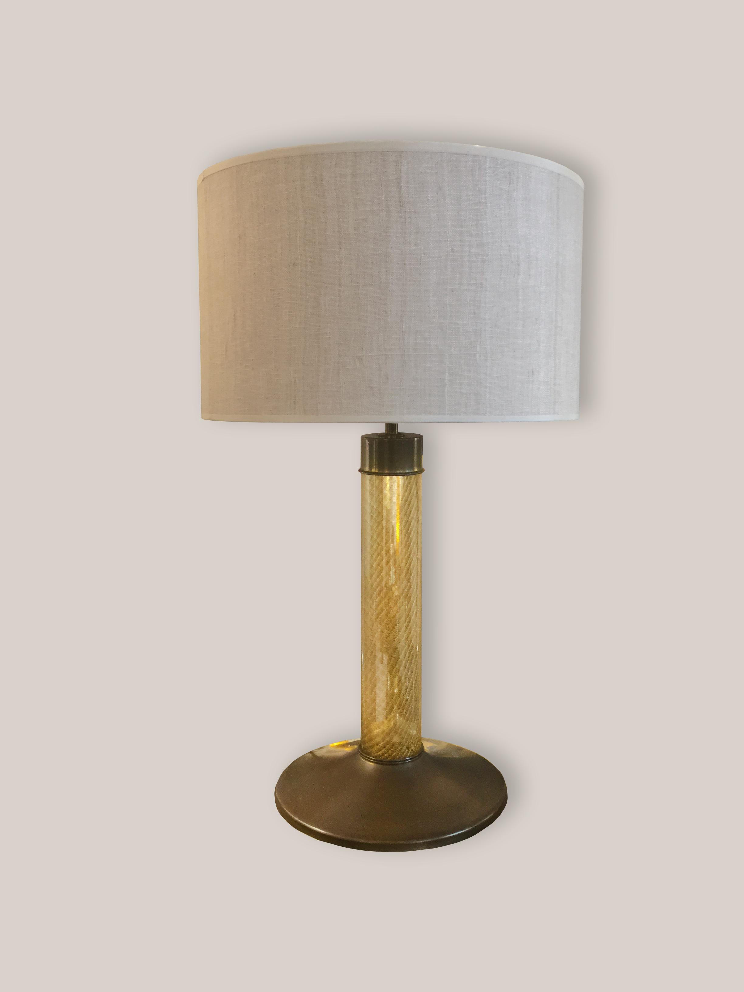 Lampe Tommaso Barbi 1