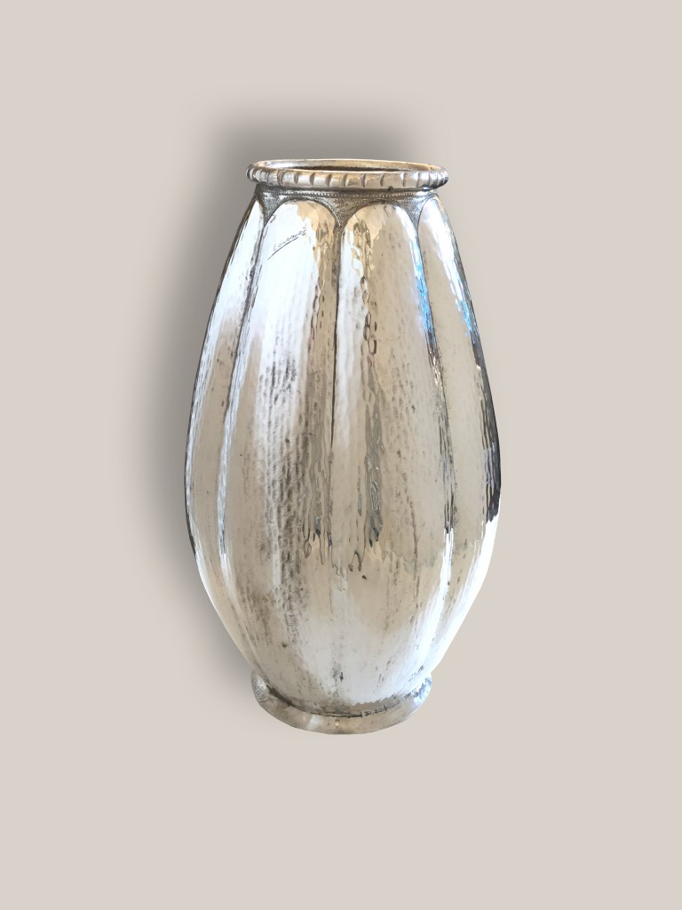 Vase Goardere 1