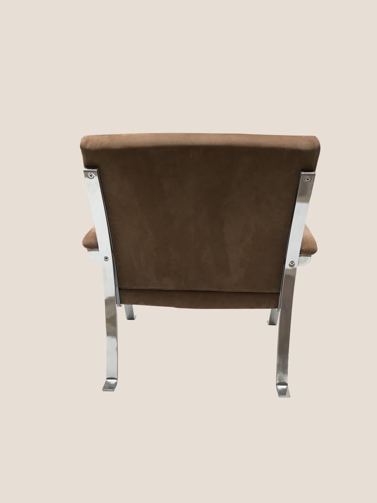 fauteuils nubuck 3