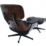 Eames mobilier international 3