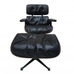 Eames mobilier international 4