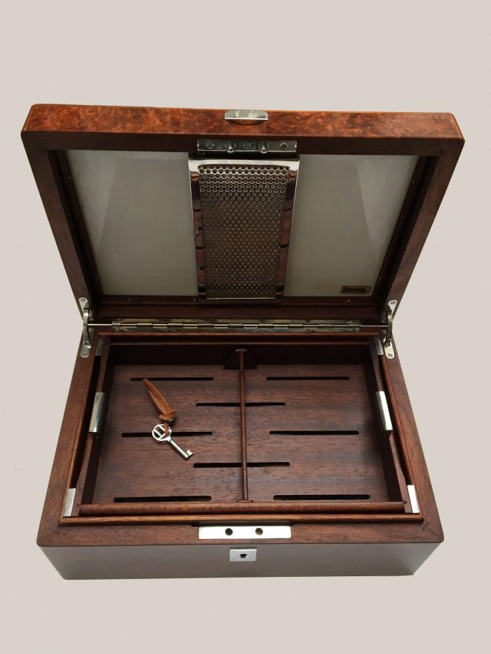boîte à cigares Lemaire 3