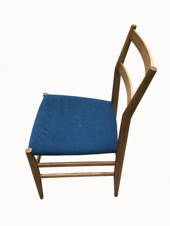 chaise leggera 2
