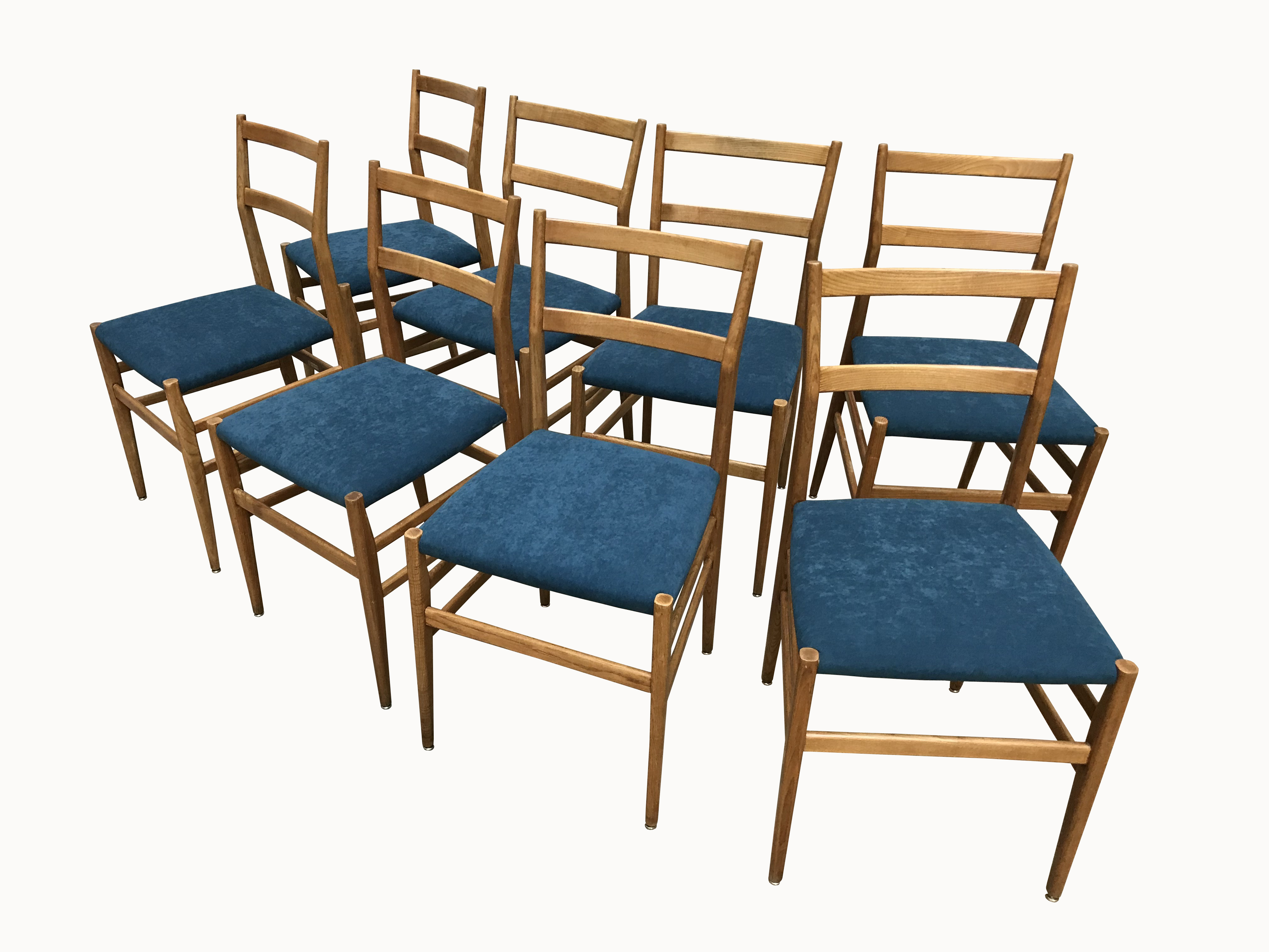 chaises leggera 1