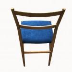 chaises leggera 3