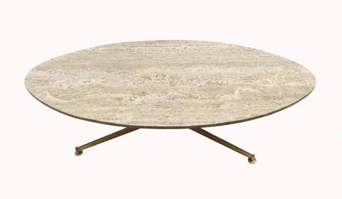 table basse Michel Kin 2