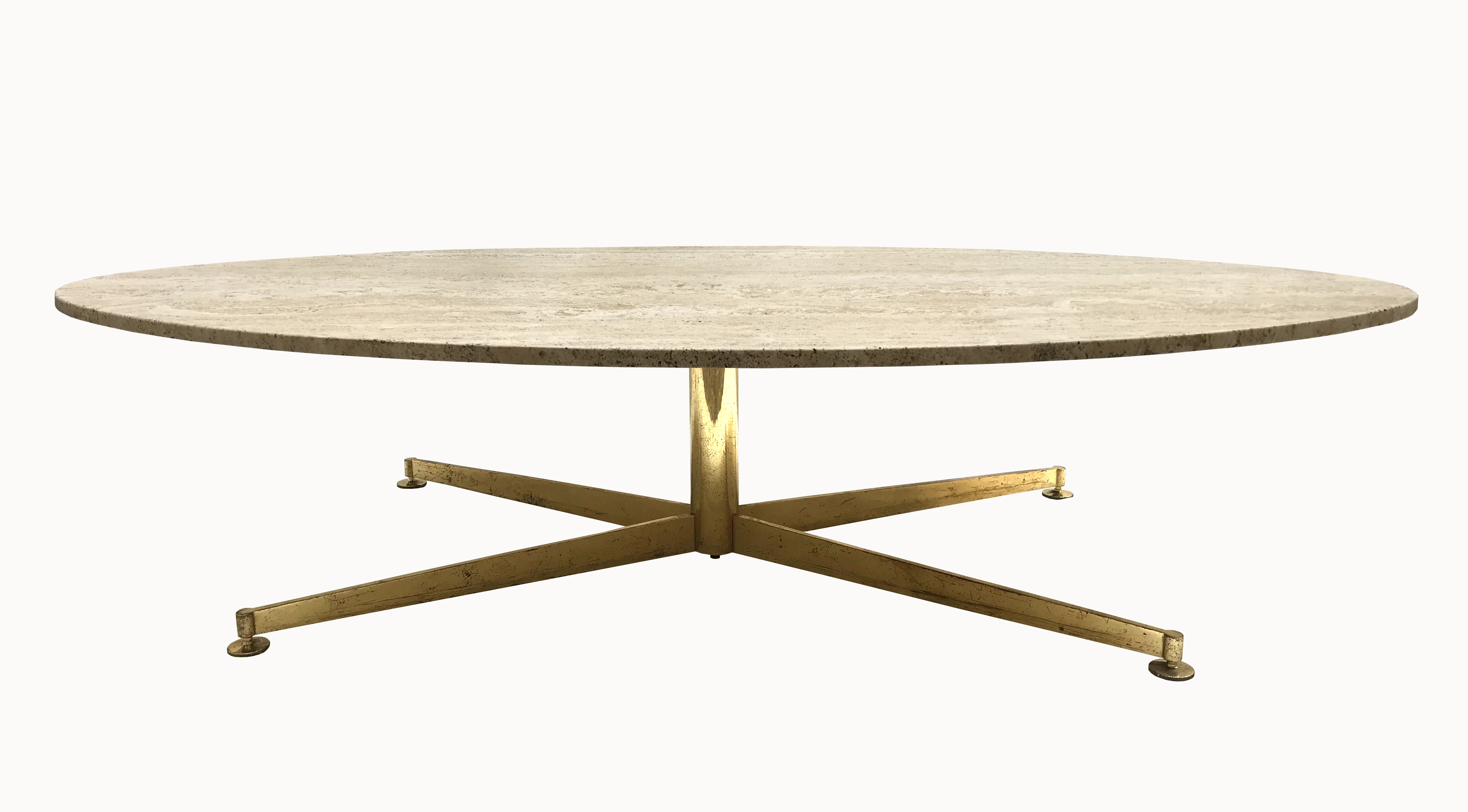 table basse Michel Kin