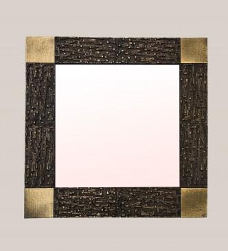 Miroir Luciano Frigerio 2 vue 1