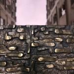 Miroir Luciano Frigerio 2 vue 2