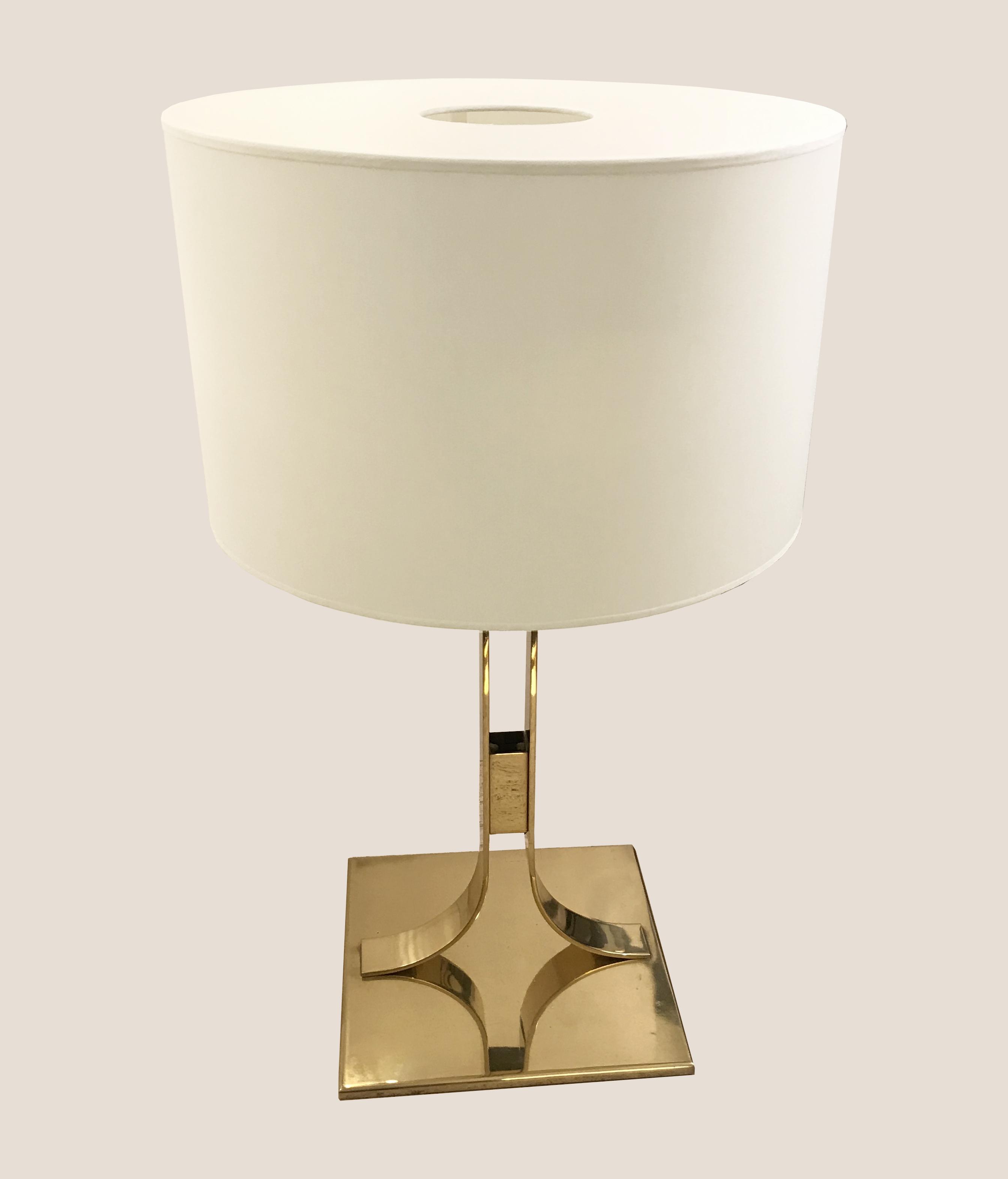 lampe laiton bis 2