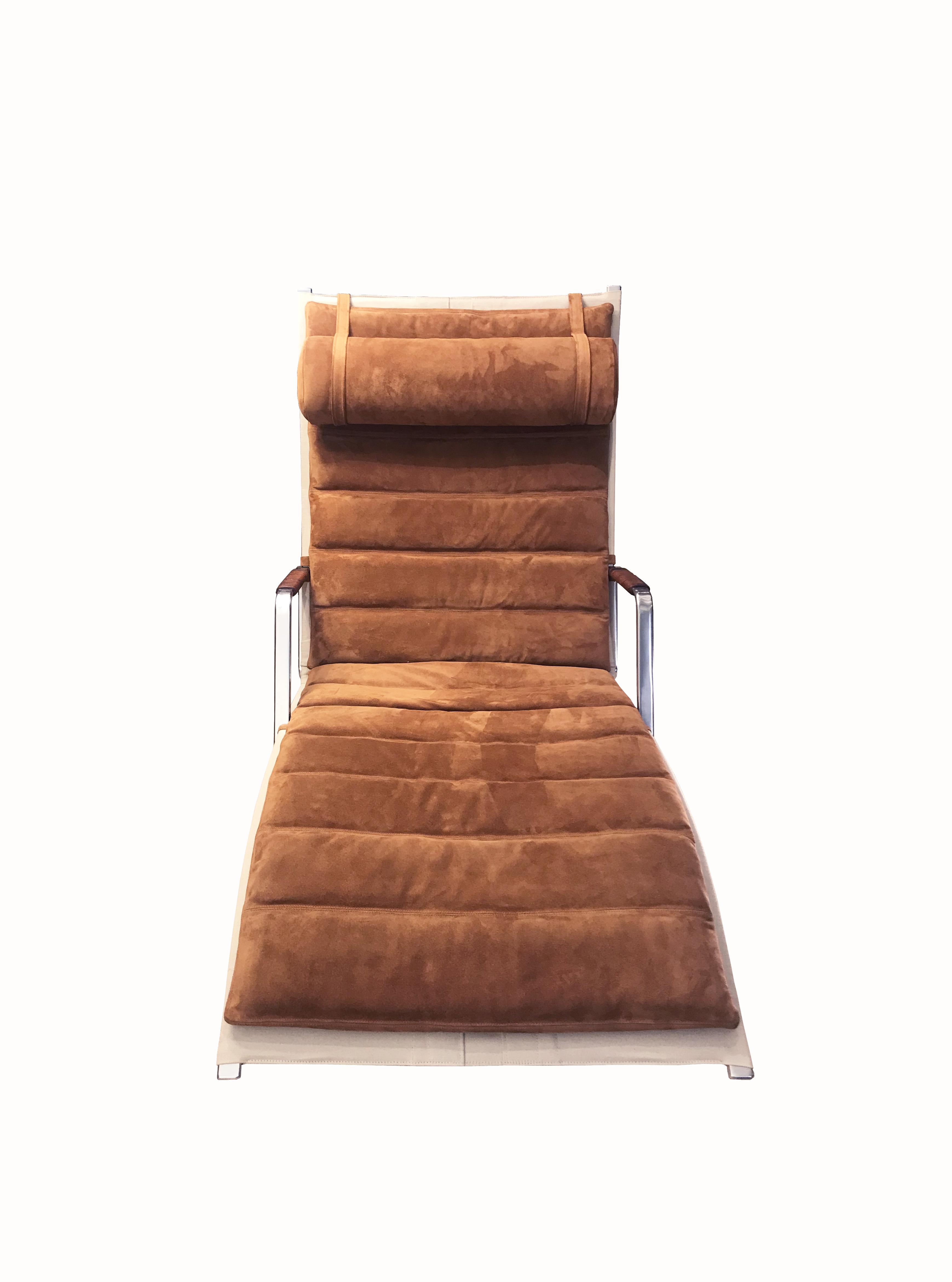 Royer Yvan Longue Vue Galerie Chaise 1 xoWQrCdBe