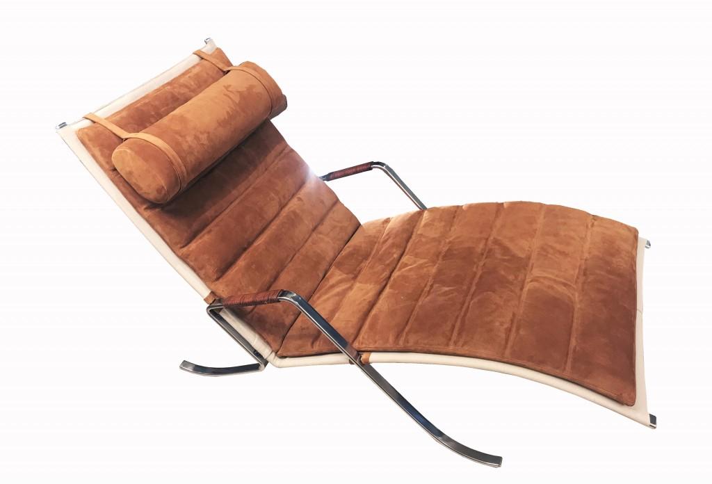 chaise longue vue3