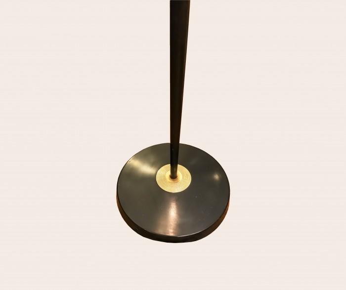 lampadaire 3 globes vue 3