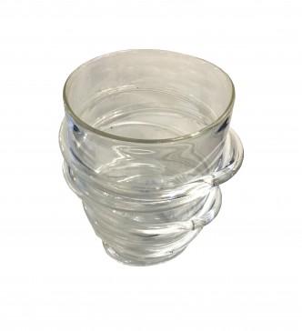 vase verre vue 1