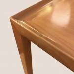 Paire de tables basses Christian Dior 2
