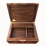boîte en bois vue 4