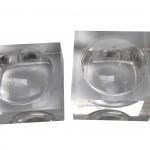 Boite plexiglass vue 2