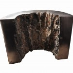 sculpture bois vue 2