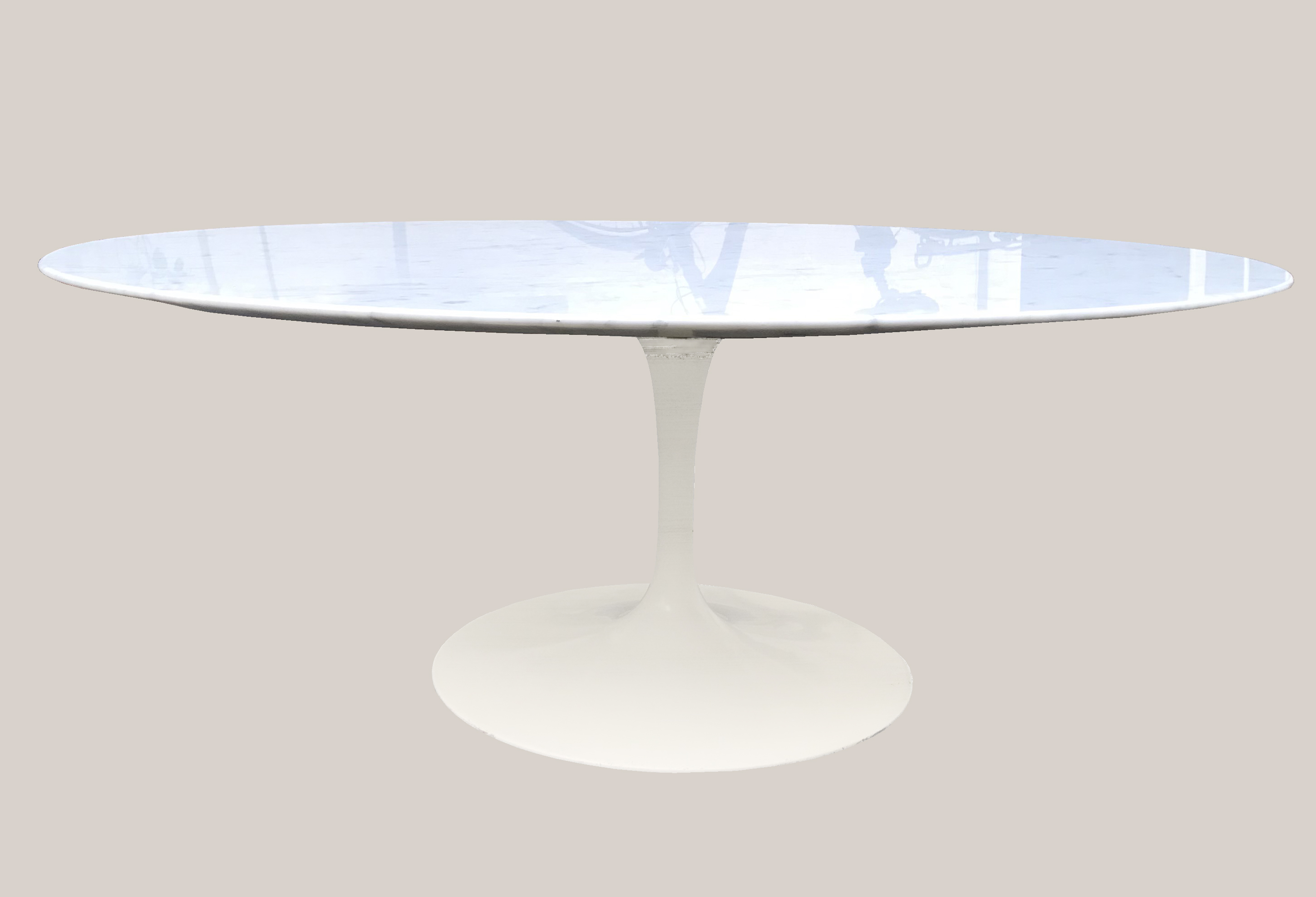 table knoll vue DEF2