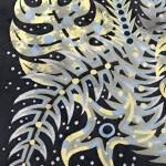 tapis detail